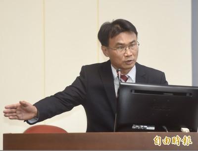 看看政治採購...2015台灣虱目魚中國承諾2160噸只買19噸