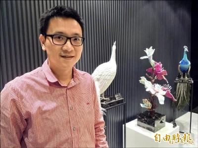 獨家》曾被郭董嗆告  前麥格理證券台灣區總經理涉酒駕被逮