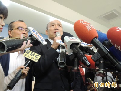小林村國賠案勝訴 高市府決定不再上訴