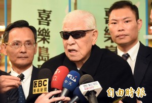 日媒揭台海危機 北京曾許諾不對台動武