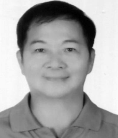 中平里長林碧森當選無效審理中 2樁腳先判刑