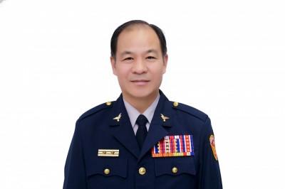 高階警官77人異動 警政署副署長仍未派補
