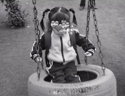 父親講完電話「秒忘」這事 4歲女童慘遭反鎖車內窒息亡