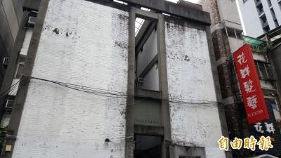 王大閎建築「虹廬」登錄為歷史建築 住戶:侵害人民權益