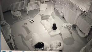 托嬰中心悶死男嬰裁罰30萬 母批:根本不痛不癢