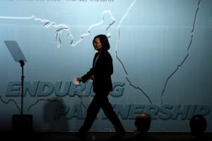 台灣關係法40年 加國智庫為加台關係找新契機