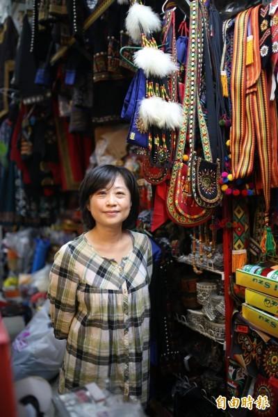 傳承三代布莊 潮州鎮隱藏版活歷史