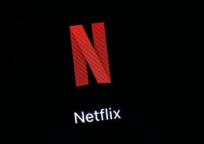 電影業極力阻止Netflix角逐奧斯卡 美司法部出面警告...