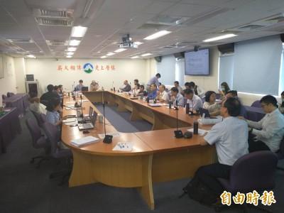 南迴「台鐵大武變電站新建工程」環評初審過關 拚109年底通車