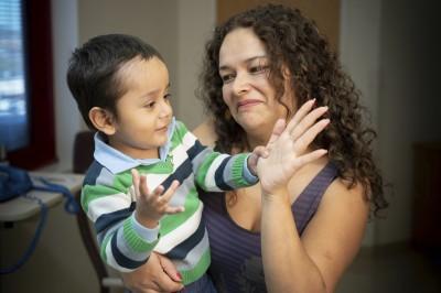 HIV病毒能救命! 8名「泡泡男孩」透過基因治療獲新生