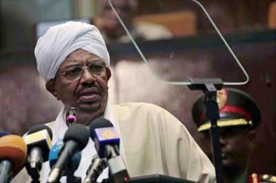 好貪!蘇丹獨裁總統遭政變推翻 家中搜出40億現金