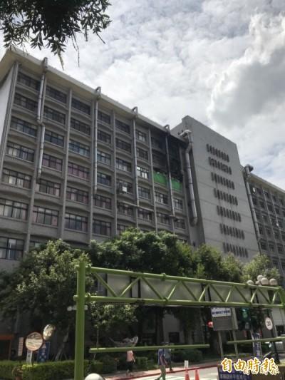 台北醫院大火15死 檢方調查結果出爐