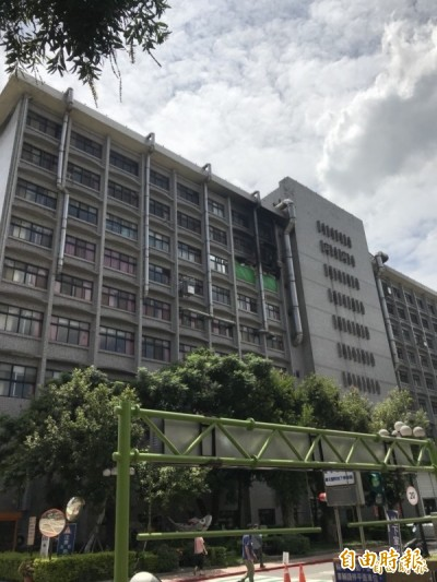 台北醫院惡火2護理師遭起訴 院方:非常遺憾