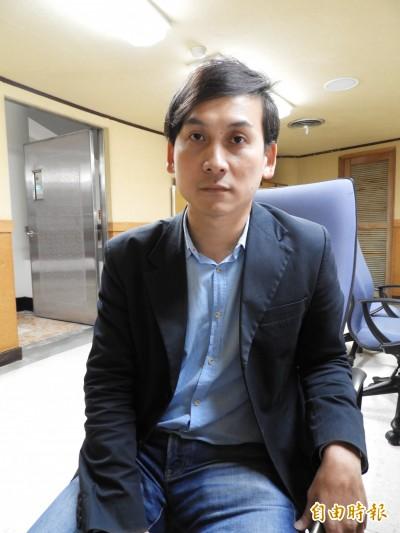 解讀韓國瑜聲明 朱家軍批黨中央「用初選卡韓」