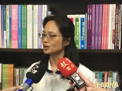 泰山小姐弟悲劇    家庭教育中心:沒有癥兆沒有異常最危險