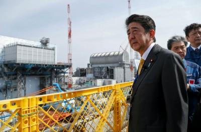 歷經核災卻重啟核電? 日本環團曝:6成民意不敵利益團體