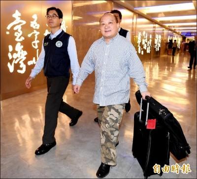 談統戰 網友爆:中國學者點名這些台灣名人有利統戰