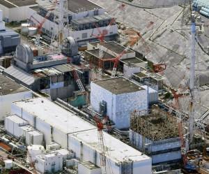 311核災最大教訓 東電發言人:事故總發生在意料之外的地方