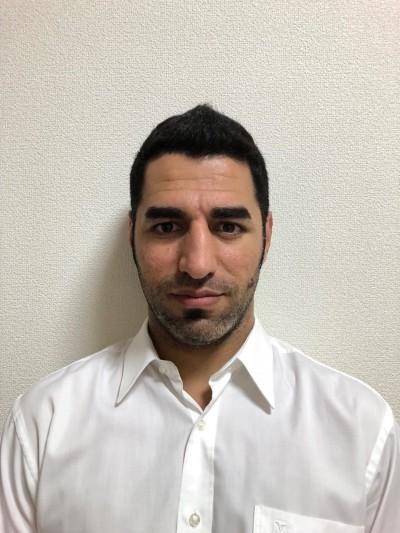 伊拉克男絞殺岳父母奪子 抓回台受審機會渺茫