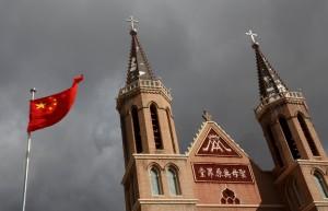 中共迫害地下天主教不只抓捕 神父曝3大更可怕手段