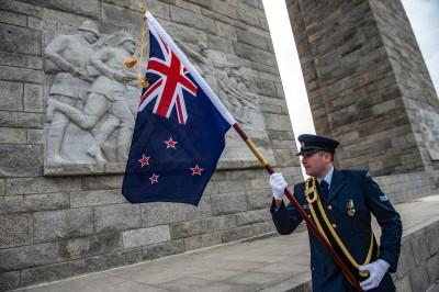讚啦!澳洲司法部官網 將台灣與中國並列國家被推爆