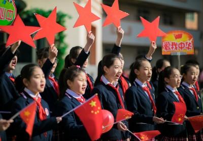 瑞典隆德大學副校長:我們不依賴中國學生