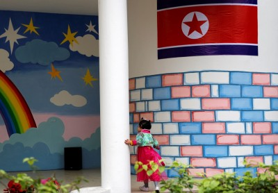 中國逮捕7名脫北者年紀最小僅9歲 若被遣返北韓恐遭處決