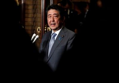 老人太多、孩子不生!日本降外勞門檻 5年引進30萬人力