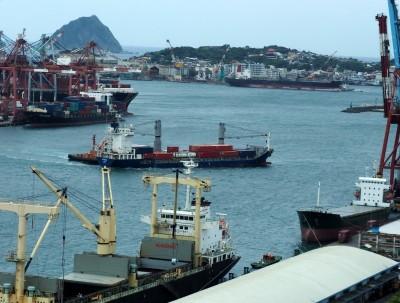 錢進台灣!美中貿易戰港商受害「一定要搬了!」
