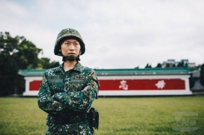 國軍女力崛起編限達12%  但這個問題待落實…