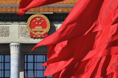 又一例!在中國勘探溫泉被指「間諜」 日男遭判15年