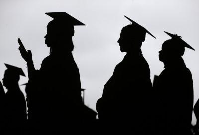 12天讀完博士課程? 南韓大學淪「中國學歷工廠」