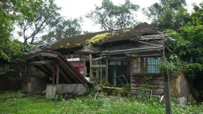 基隆「港務局長官舍」等日式建築群 將斥資5600萬修復