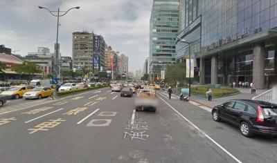 沙鹿茶館槍擊案》2嫌犯變裝後 短暫現身台北車站