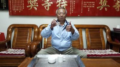 新北包種茶王出爐 百萬冠軍茶6/1拍賣
