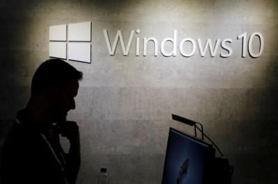 怕解放軍網路遭駭 中國將全面更換Windows作業系統