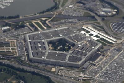 因應伊朗威脅 美國防部考慮派兵上萬名駐守中東