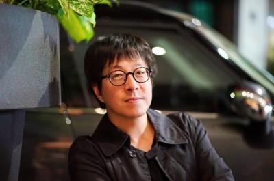 韓國瑜控高市府藏「打韓小組」 前文化局長:現在打韓的都是藍軍
