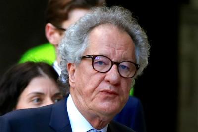 遭誹謗涉METOO 「巴船長」告贏澳洲媒體獲賠6300萬