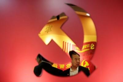 捷克採信中國保證不判死刑 4台灣詐騙犯遣送中國