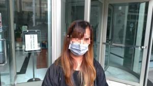 台南女童遭虐死案傳嬰靈是生母流產另1子 女童嬤斥「無稽之談」