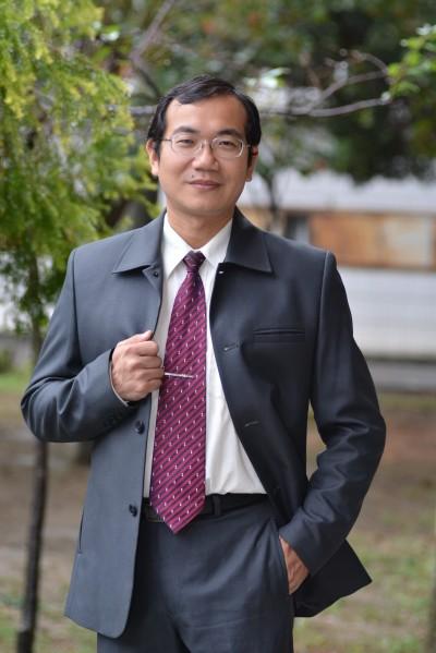 館長捐60萬助學生  南庄國中:予以尊重