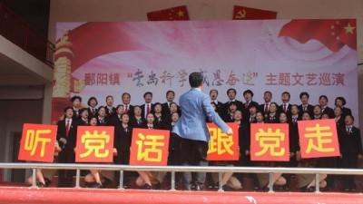 迫害惡行罄竹難書 外媒:中國江西正式向宗教宣戰