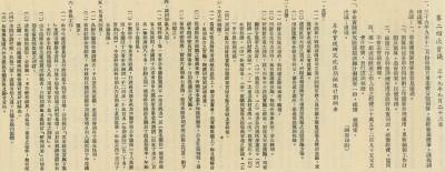 黨產會:KMT革實院訓練經費 由國家預算支應