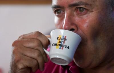 不怕心臟病! 英國研究:一天喝25杯咖啡也無害