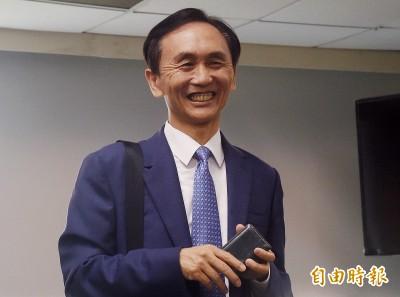 韓國瑜私生子風波 北檢預計明傳吳子嘉到庭說明