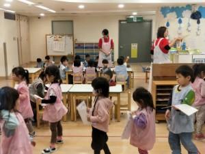 新北幼兒園增班還是超搶手 錄取率不升反降