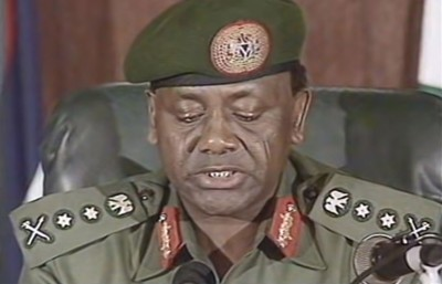 非洲很窮? 前奈及利亞領導人海外帳戶驚見84億元