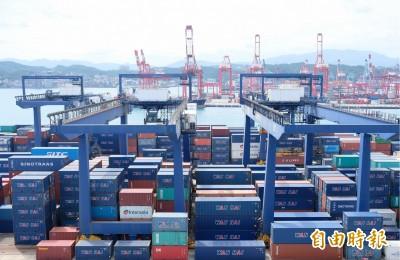 緬甸船員公海猝死竟要台灣相驗 檢方:我國無管轄權