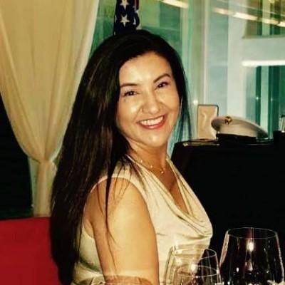 曾外派台灣 美商務部女官員遭國務院任職丈夫槍殺